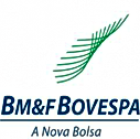 IBOVESPA BRAZI AFRICAN Index Live Future Tips & Targets For Today Tomorrow Free Charts Price Quotes