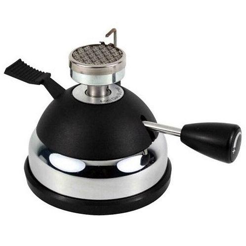 Mini Gas Burner Ht-5015Pa Mini Tabletop Gas Butane Burner Heater Siphon Pot