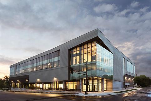 11. Regional Acceleration Center.jpeg