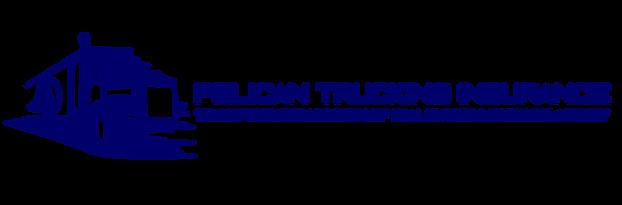 Pelican Trucking Insurance