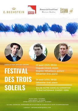 Poster - Festival des Trois Soleils.jpg