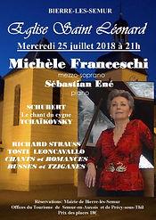 Affiche MF StL18-page-001.jpg