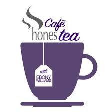 Cafe HonesTea: The Three Ts: Toxpic People, Trends and Turning Points