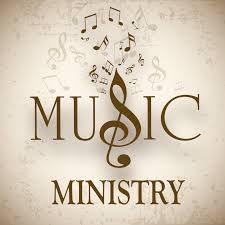 Music Ministry 5.jpg