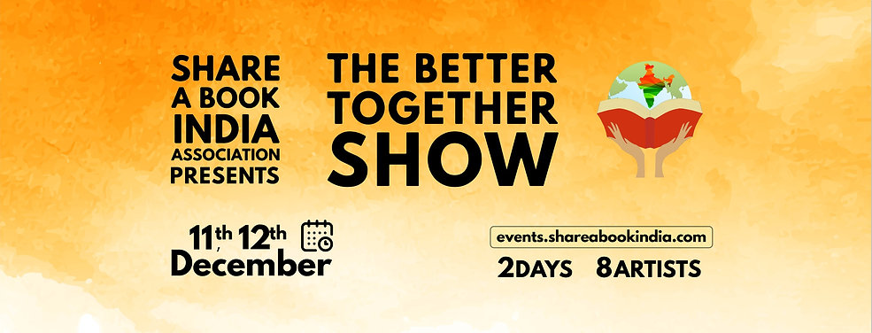 sabia_thebetter_together_show_cover_img_