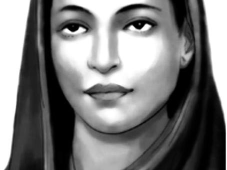 WOMEN WHO REVOLUTIONIZED INDIA'S EDUCATION