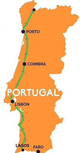 PORTUGAL ROUTE.jpg