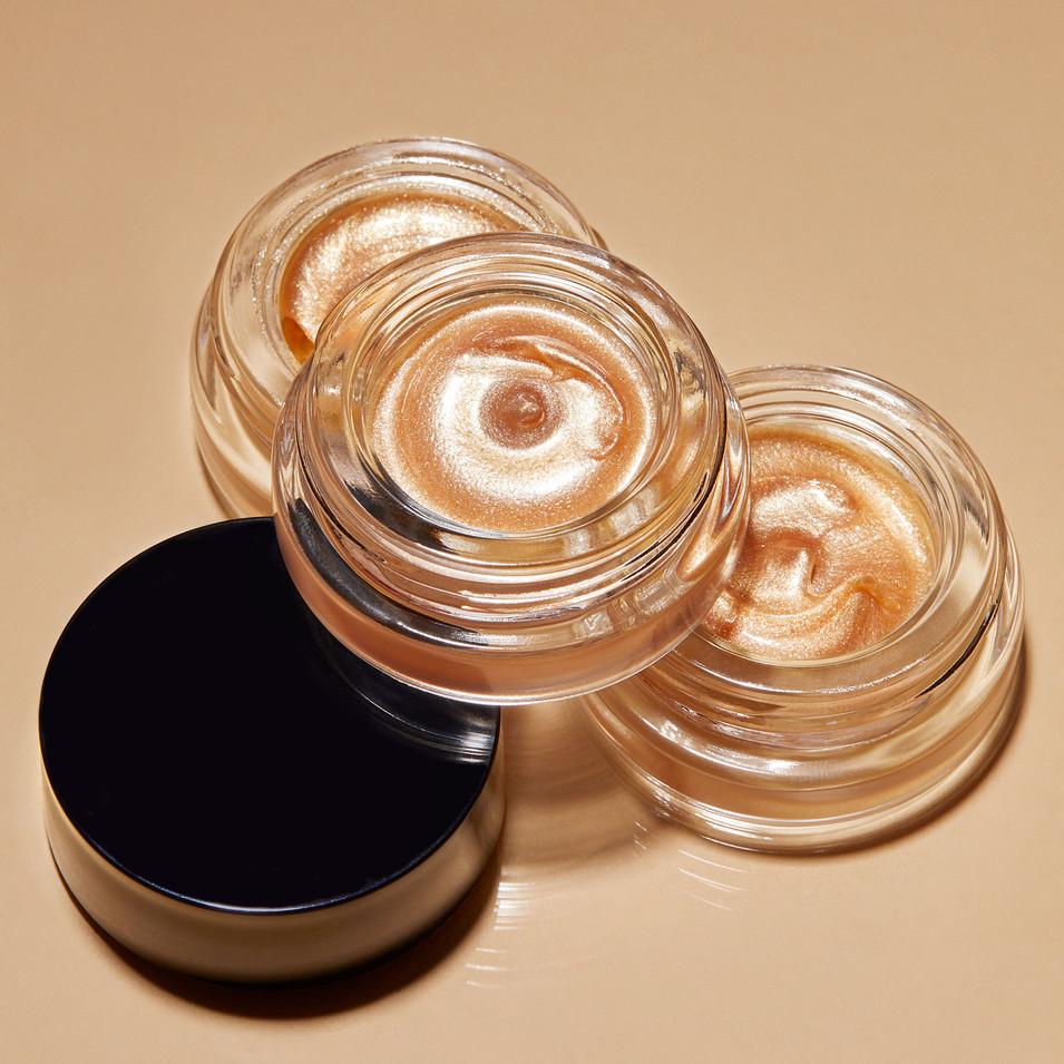 Tarte Cosmetics 19