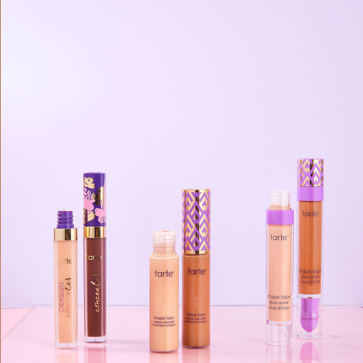 Tarte Cosmetics | Ulta Magazine
