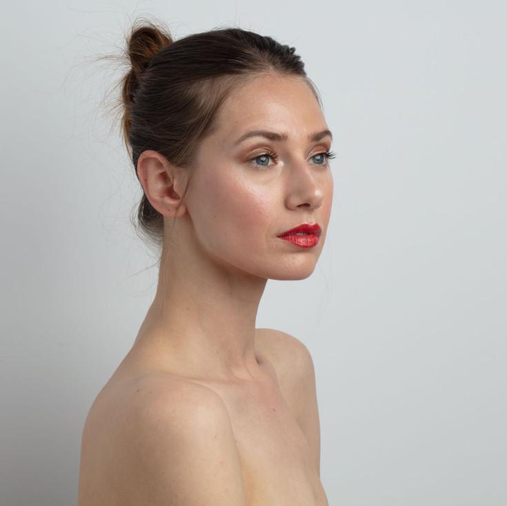 Samantha Metell Photography