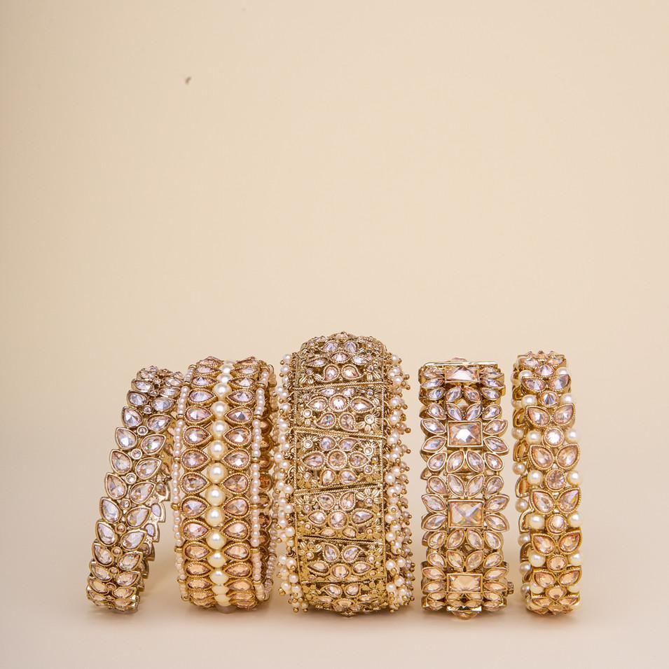 Blossom Box Jewelry