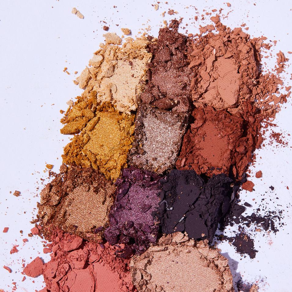 Tarte Cosmetics x Lele Pons
