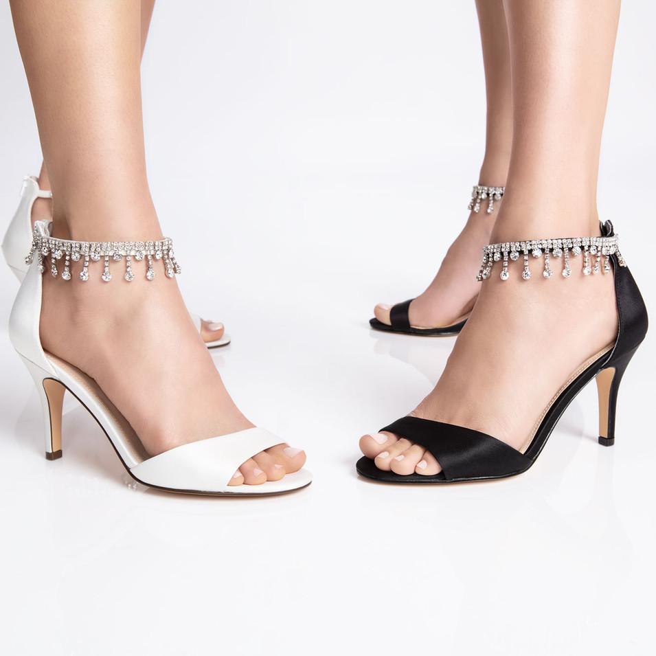 Nina Shoes 19