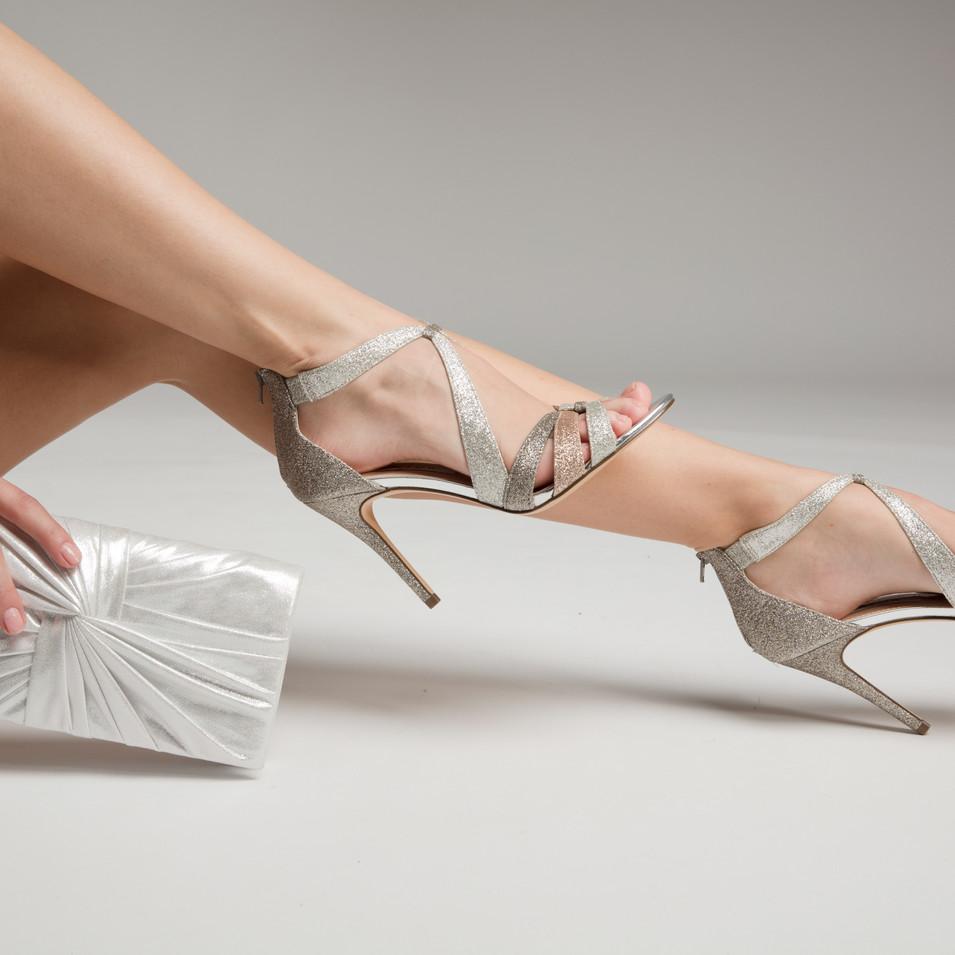 Nina Shoes Holiday 18