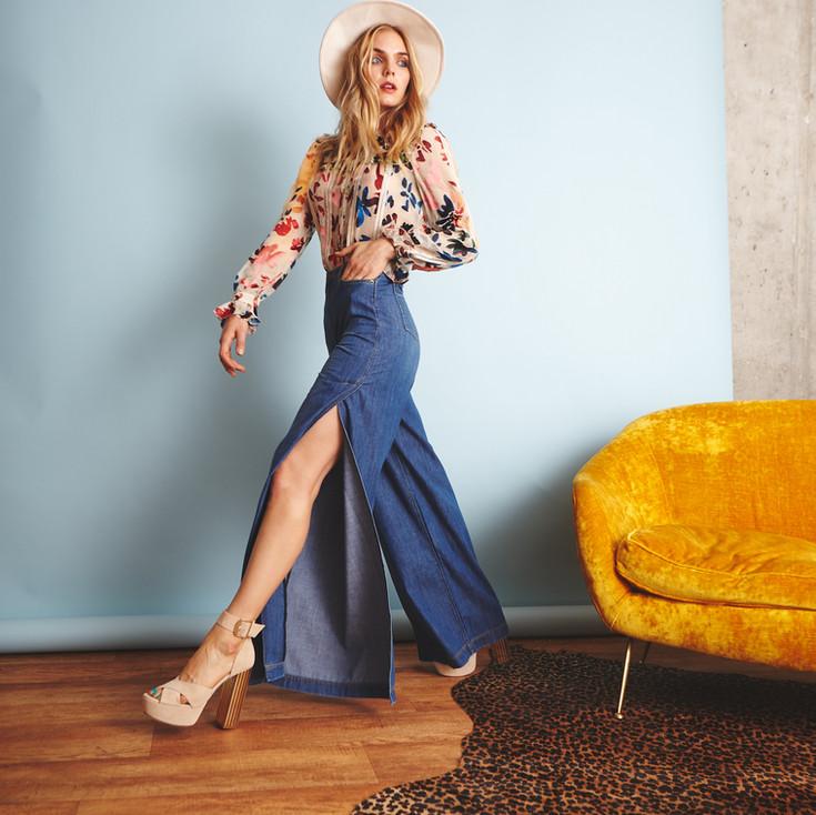 A+O Vogue.com PreFall17 Launch