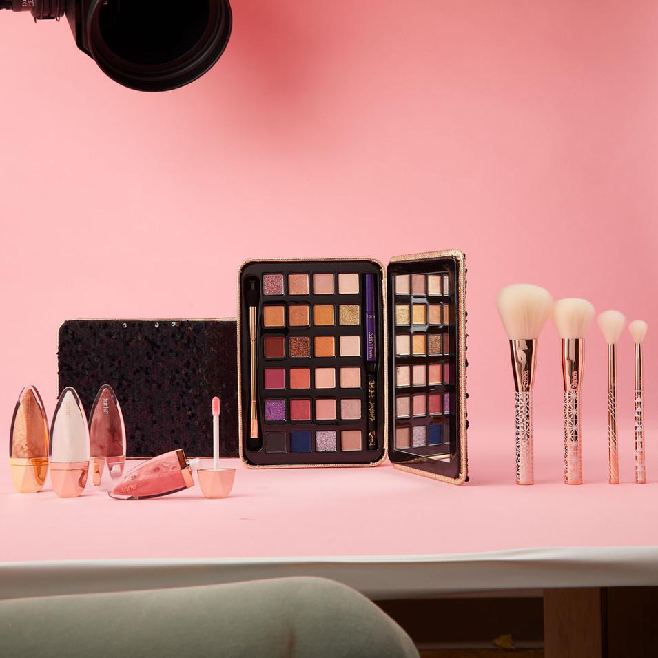 Tarte Cosmetics Holiday 19
