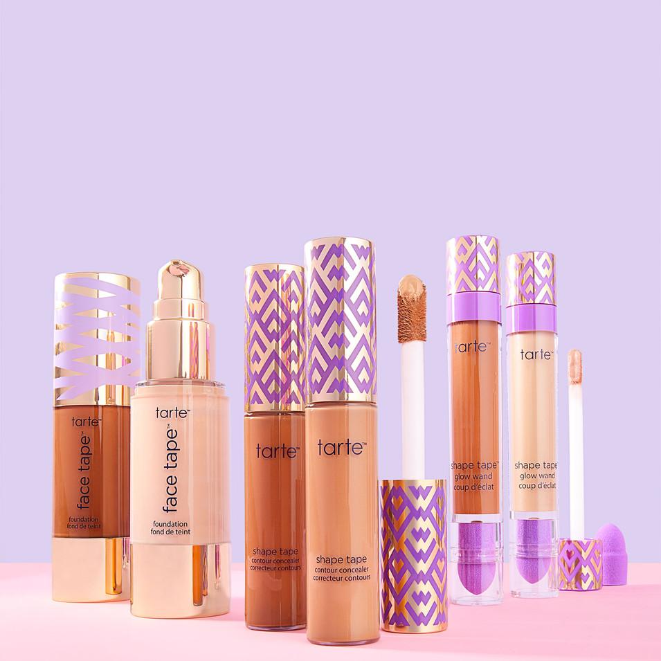 Tarte Cosmetics   Ulta Magazine