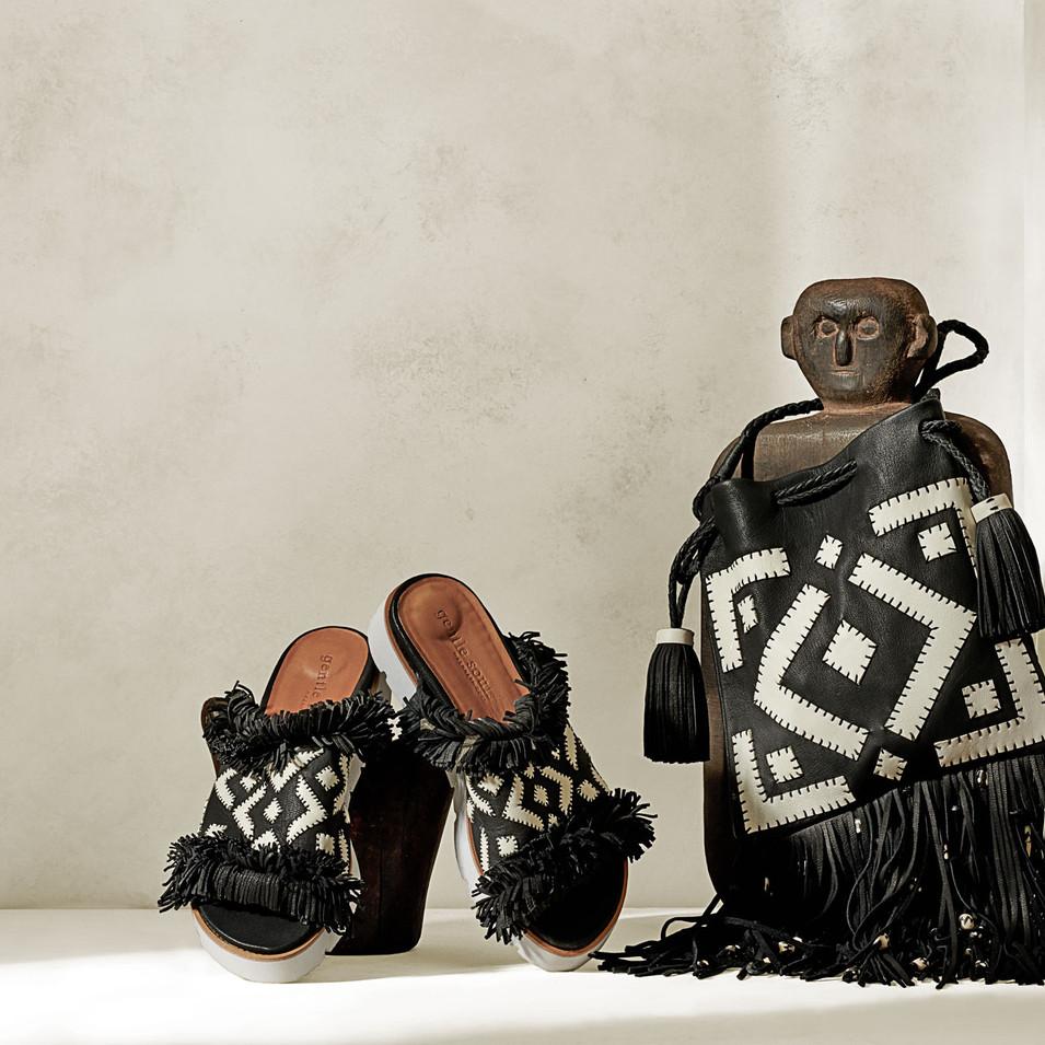 Urban Zen x Kenneth Cole | Amanda Demme Photography 2019