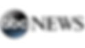 abc-news-logo-resized-bc.png