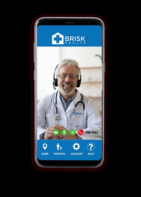 Brisk Health
