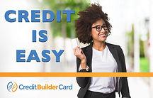credit-is-easy.jpg
