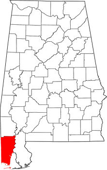 1200px-Map_of_Alabama_highlighting_Mobile_County.svg (1).png