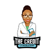 THE CREDIT LABORATORY LOGO.png