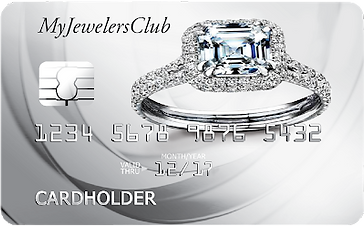 my-jewelers-club-coupon-code.png
