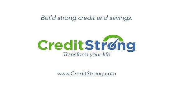 credit-strong-.jpg