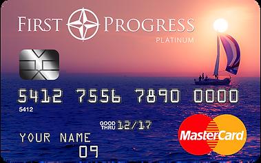 First-Progress-Platinum-Elite-2016.png