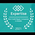 BEST CREDIT REPAIR MOBILE AL EXPERTISE THE CREDIT LABORATORY.png