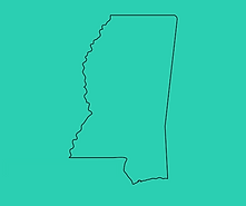 CREDIT REPAIR SERVICES IN MISSISSIPPI.png