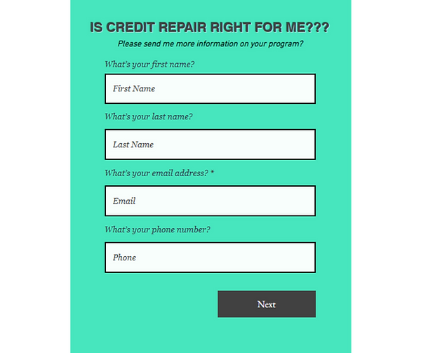 credit repair contact us MISSISSIPPI.png