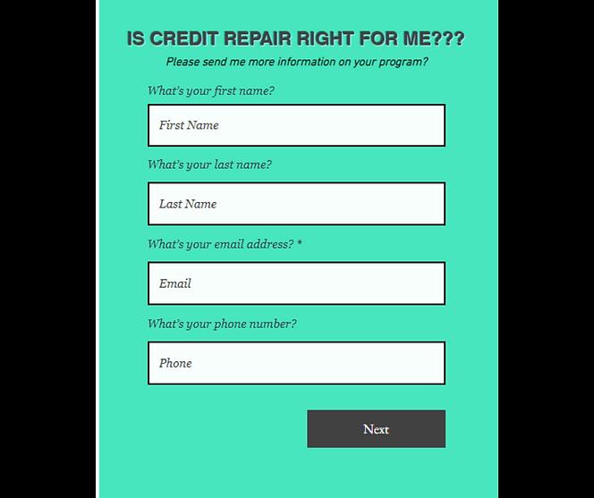 credit repair contact us.png