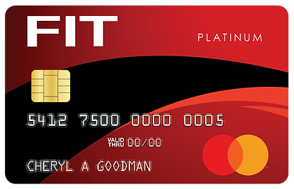 FIT_card_lg.png