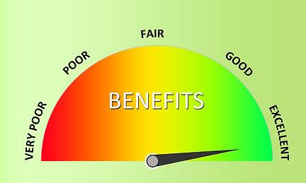Benefits-Of-A-Good-Credit-Score.jpg