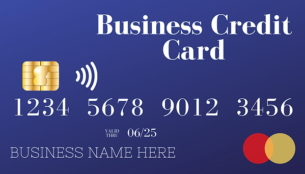 BUSINESS CREDIT CARD AD.png