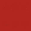 86400 logo.png