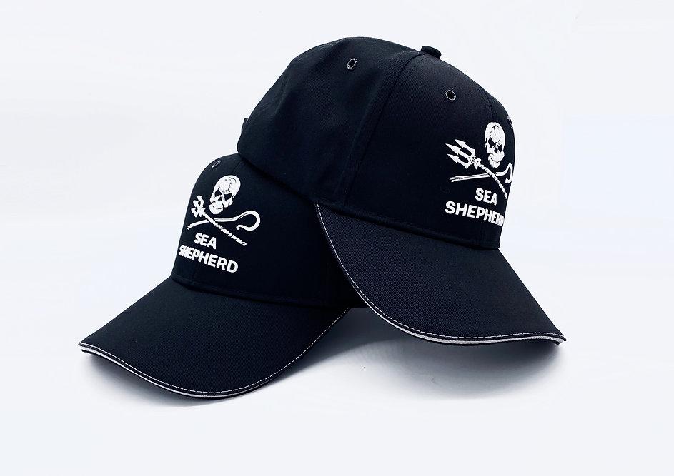 sea sheperd cap.jpg