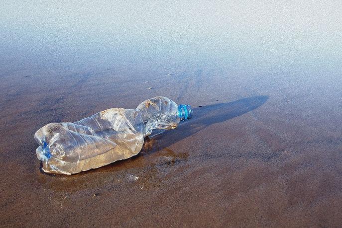 Used Plastic Bottle on Beach_edited.jpg