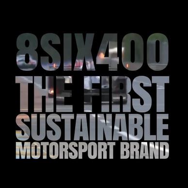 8SIX400