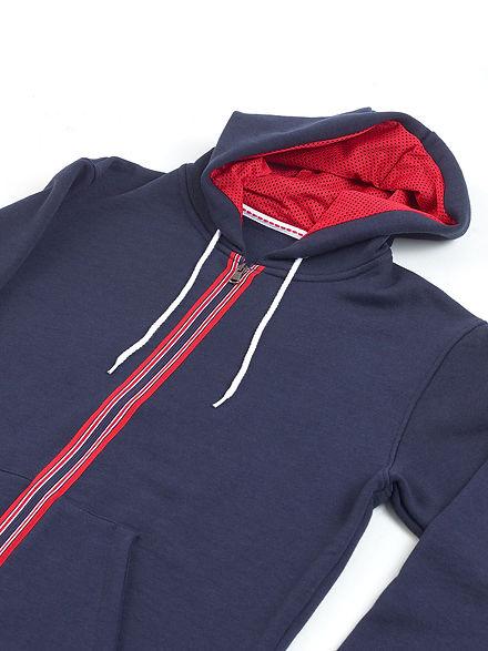 zipped hoodie 2.jpg