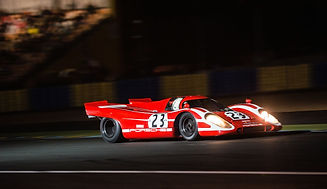 2014-Le-Mans-Classic-Picture-Gallery-v2.