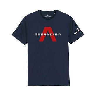 Grenadier-T-Shirt_800x800.jpg