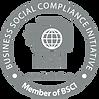 bsci-business-social-compliance-initiati