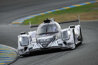 APR-Le-Mans-2020-121.jpg