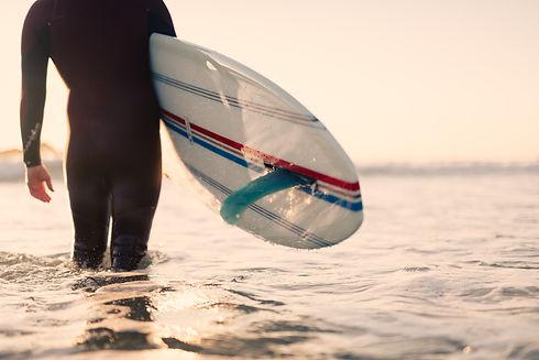 009-Cord-Surfboards-April-2015.jpg