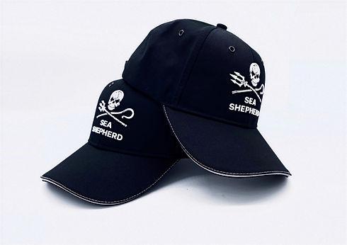 sea sheperd cap_edited.jpg