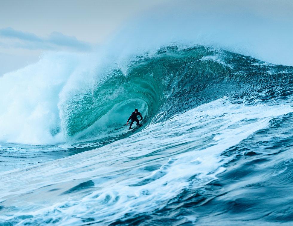 Surf cold.jpg