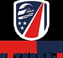 andretti logo navy no back.png